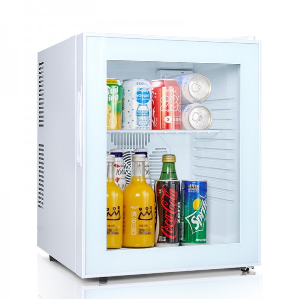 Tủ lạnh Mi Ni -1